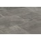 10100084-salerno-concrete-series-dark-gray-24x24-angle