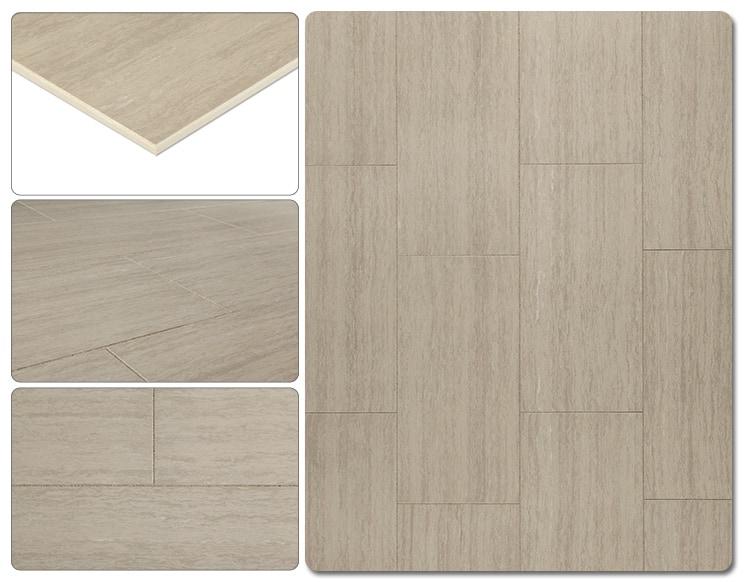 FREE Samples: Salerno Porcelain Tile - Glacier Series Gray ...
