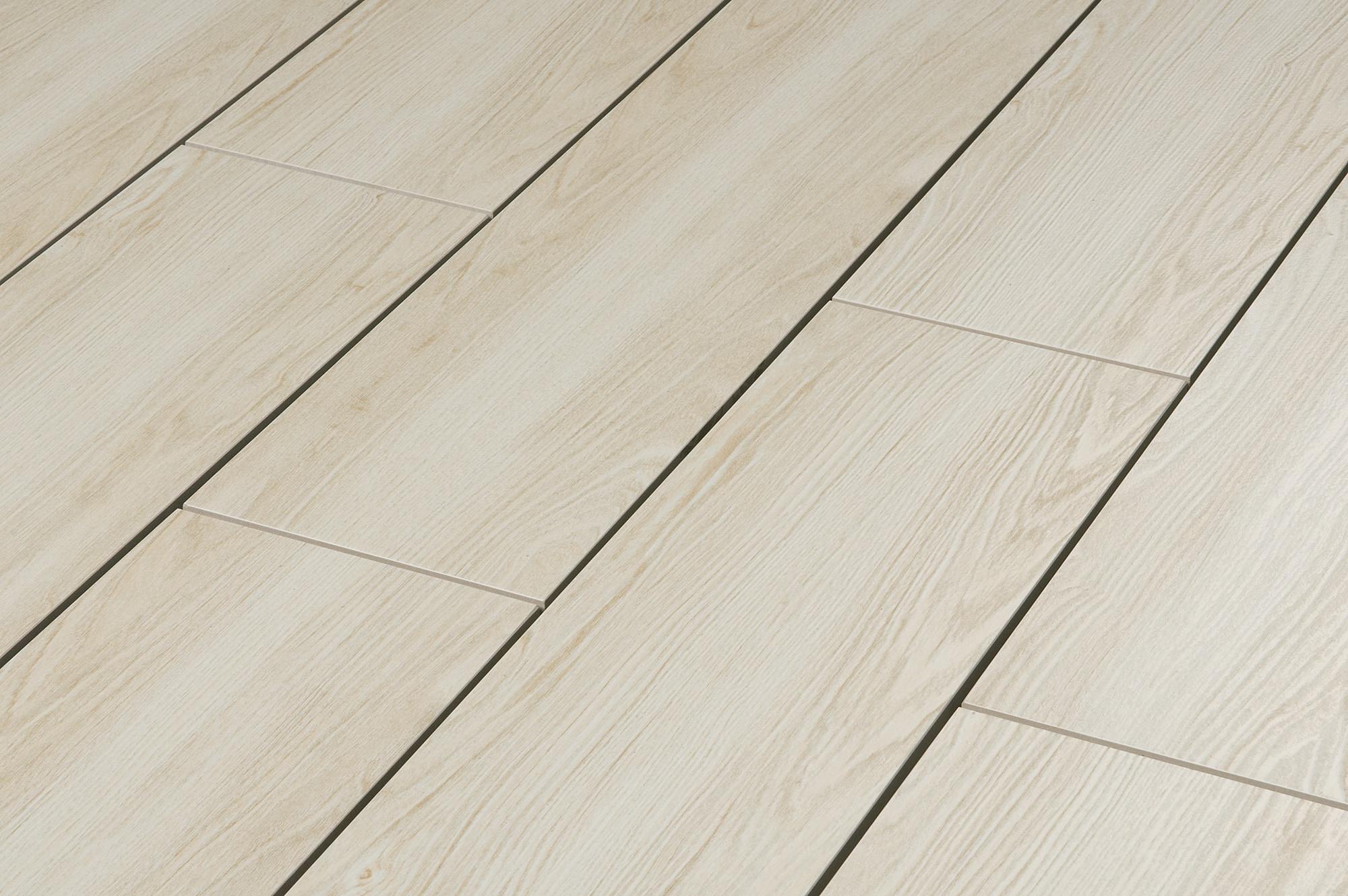 salerno porcelain tile hampton wood series