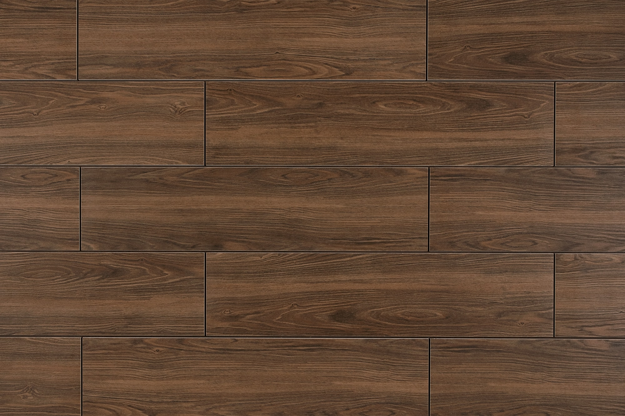 Free samples salerno porcelain tile hampton wood series free samples salerno porcelain tile hampton wood series chestnut 6x24 dailygadgetfo Choice Image