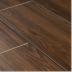 salerno porcelain tile hampton wood series - Ceramic Tile Like Wood Flooring