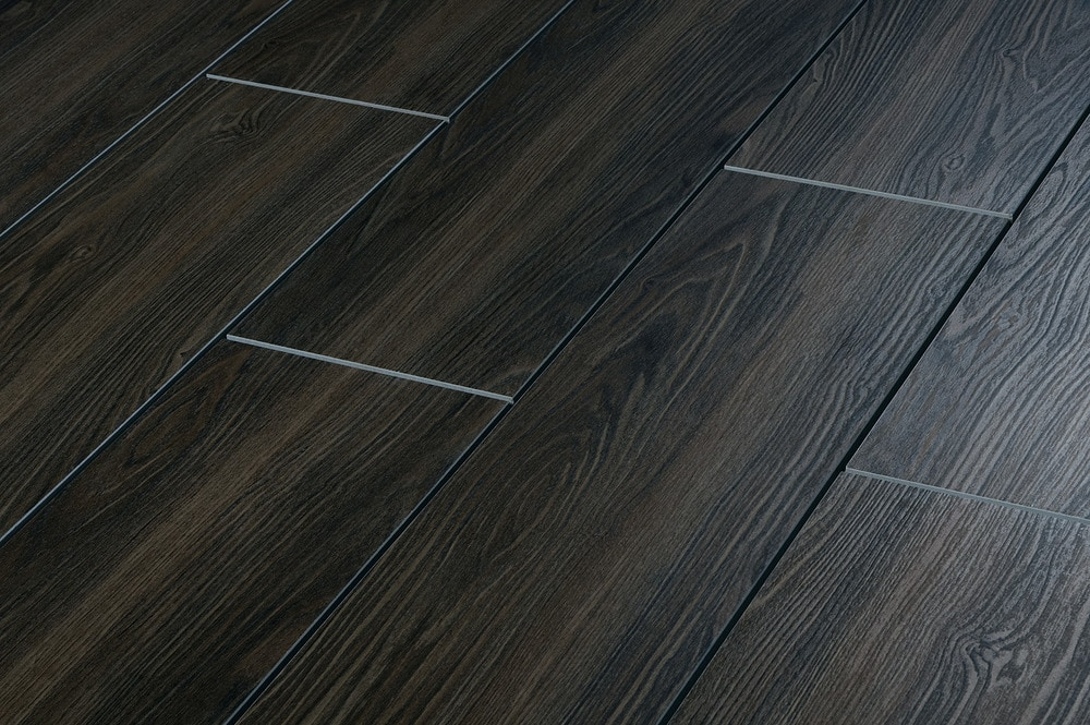 FREE Samples: Salerno Porcelain Tile - Hampton Wood Series Walnut ...