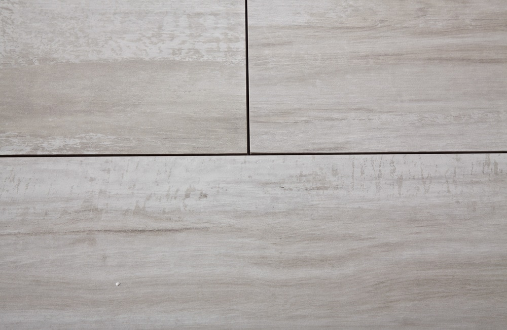 Free samples salerno porcelain tile modern wood white for Modern ceramic tile