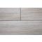 15082168-modern-wood---white---8-22x48-22-bnm1505k-10
