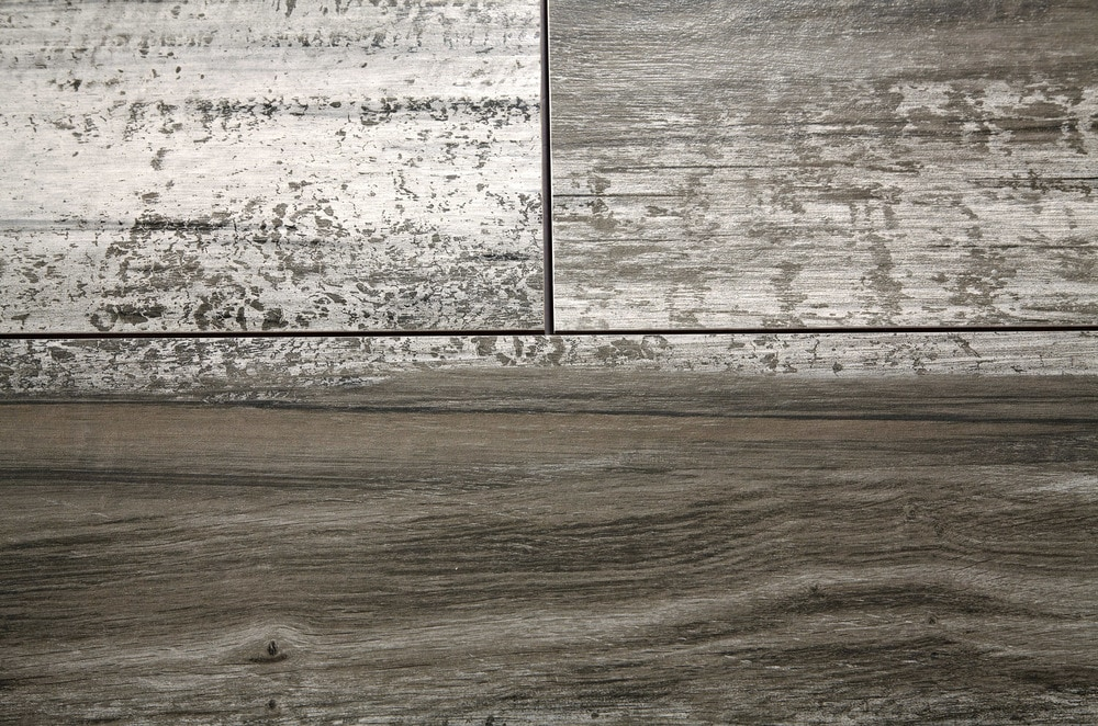 15082170-modern-wood---gray---8-22x48-22-bnm7505k-10