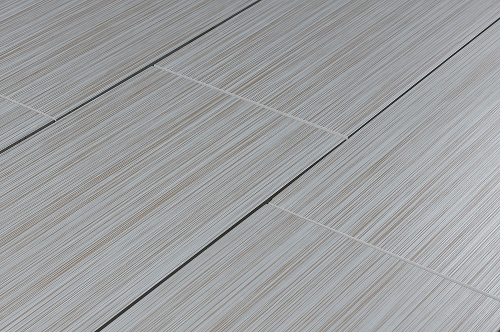 FREE Samples: Salerno Porcelain Tile - Moderna Collection Bisque ...