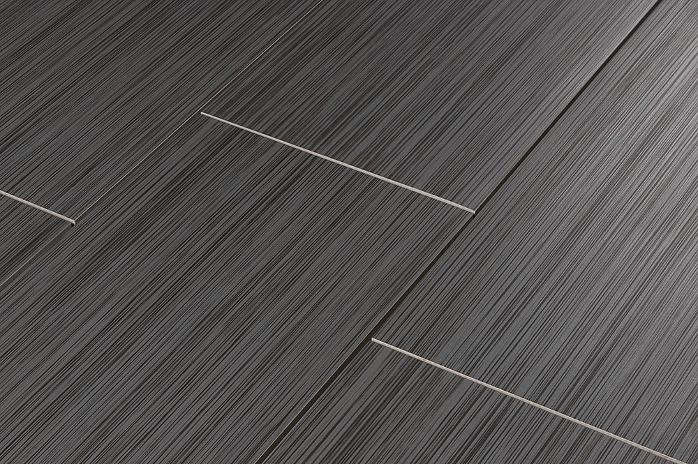 FREE Samples: Salerno Porcelain Tile - Moderna Collection Cashmere ...