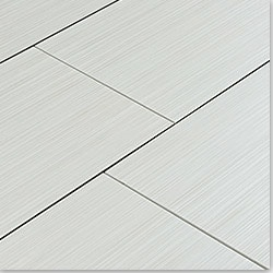 White floor tiles bathroom Grey Builddirect Ceramic Porcelain Tile Free Samples Available At Builddirect