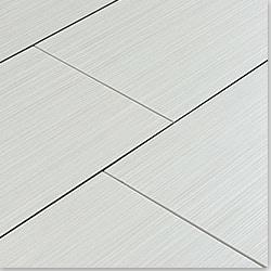 White Ceramic & Porcelain Tile - FREE Samples Available at BuildDirect®