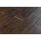 chestnut-angle-1000