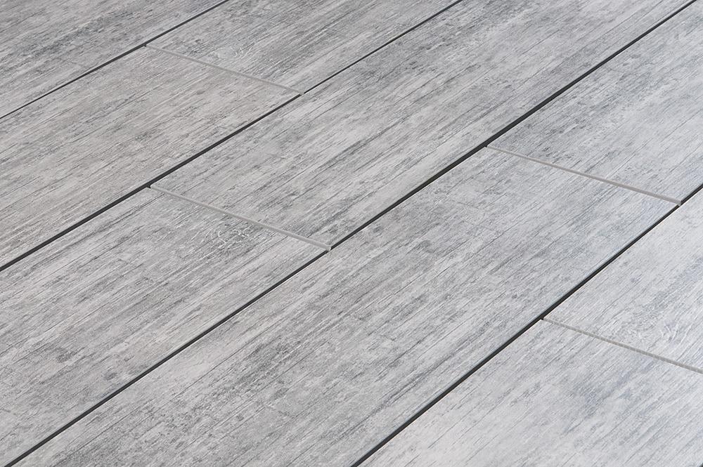 timber-angle-1000