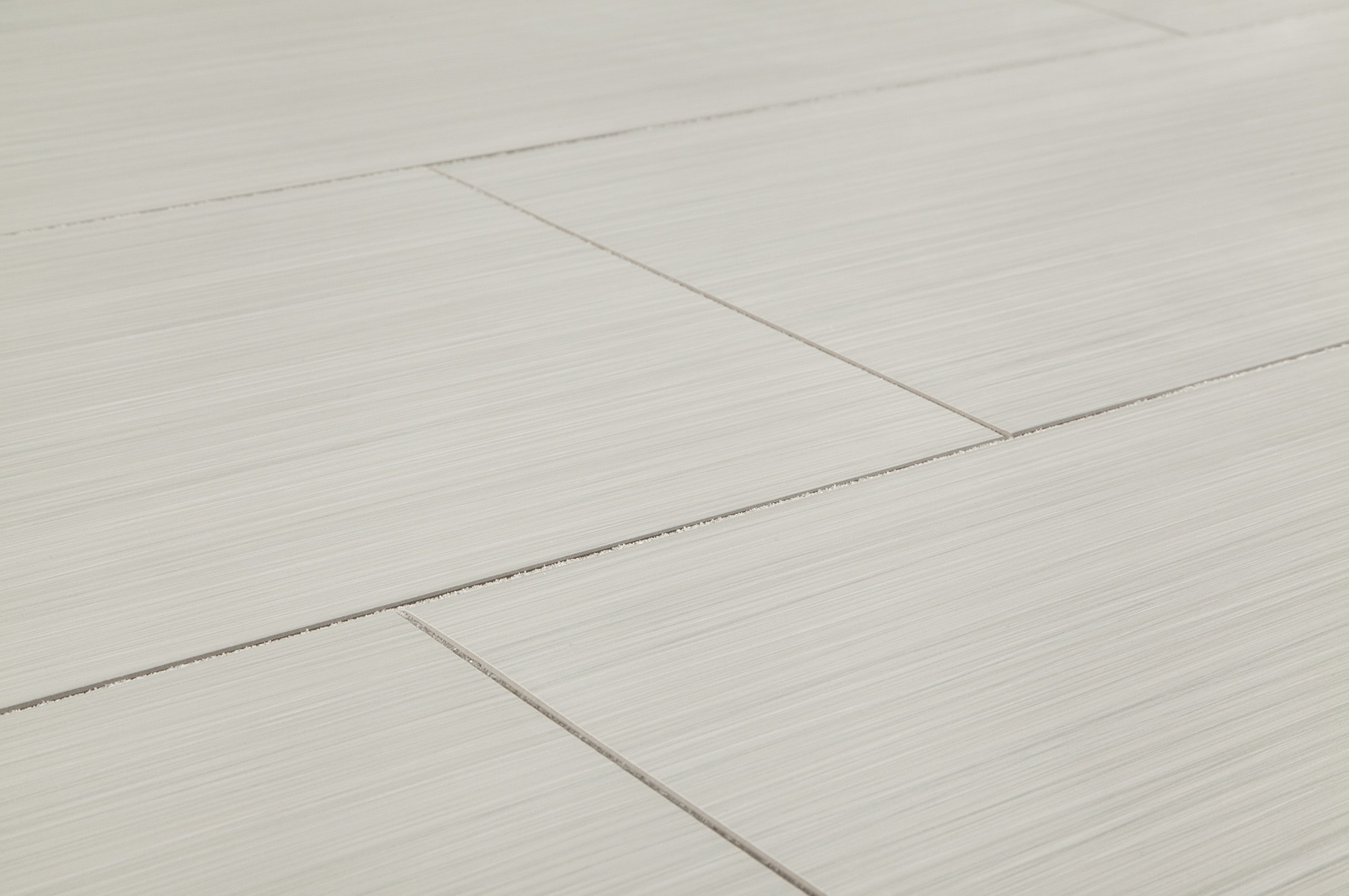 white porcelain tile floor. White Porcelain Tile Floor I