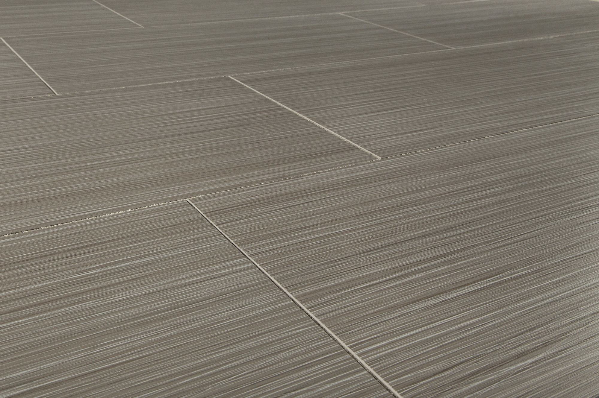 FREE Samples: Salerno Porcelain Tile - Raw Silk Series Olive / 12\