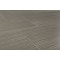 10100096-salerno-raw-silk-series-olive-12x24-angle