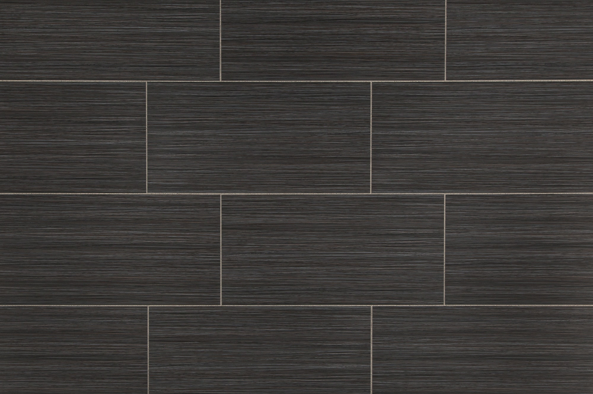 Free samples salerno porcelain tile raw silk series black 12x24 doublecrazyfo Image collections