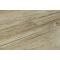 10096637-salerno-rustic-cariboo-maple-matte-6x36-angle