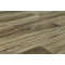 10096639-salerno-rustic-cariboo-wheat-brown-matte-6x36-angle