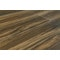 10096640-salerno-rustic-cariboo-gunstock-matte-6x36-angle