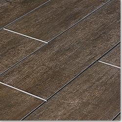 rustic wood floor tile.  Ceramic Porcelain Tile Wood Grain Look BuildDirect