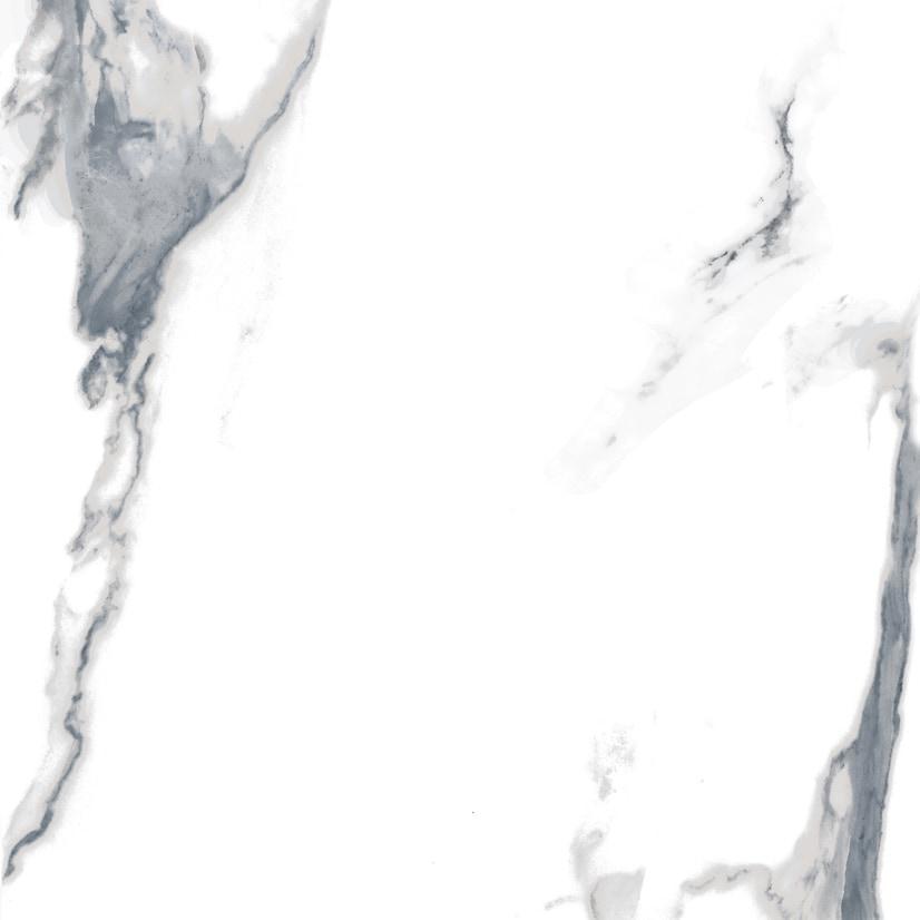 15191920---qi612p560m