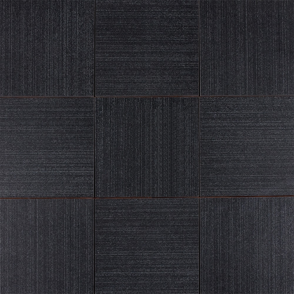 Free samples salerno porcelain tile textiles collection free samples salerno porcelain tile textiles collection charcoal 12x12 dailygadgetfo Gallery
