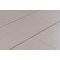 linen-angle-1000