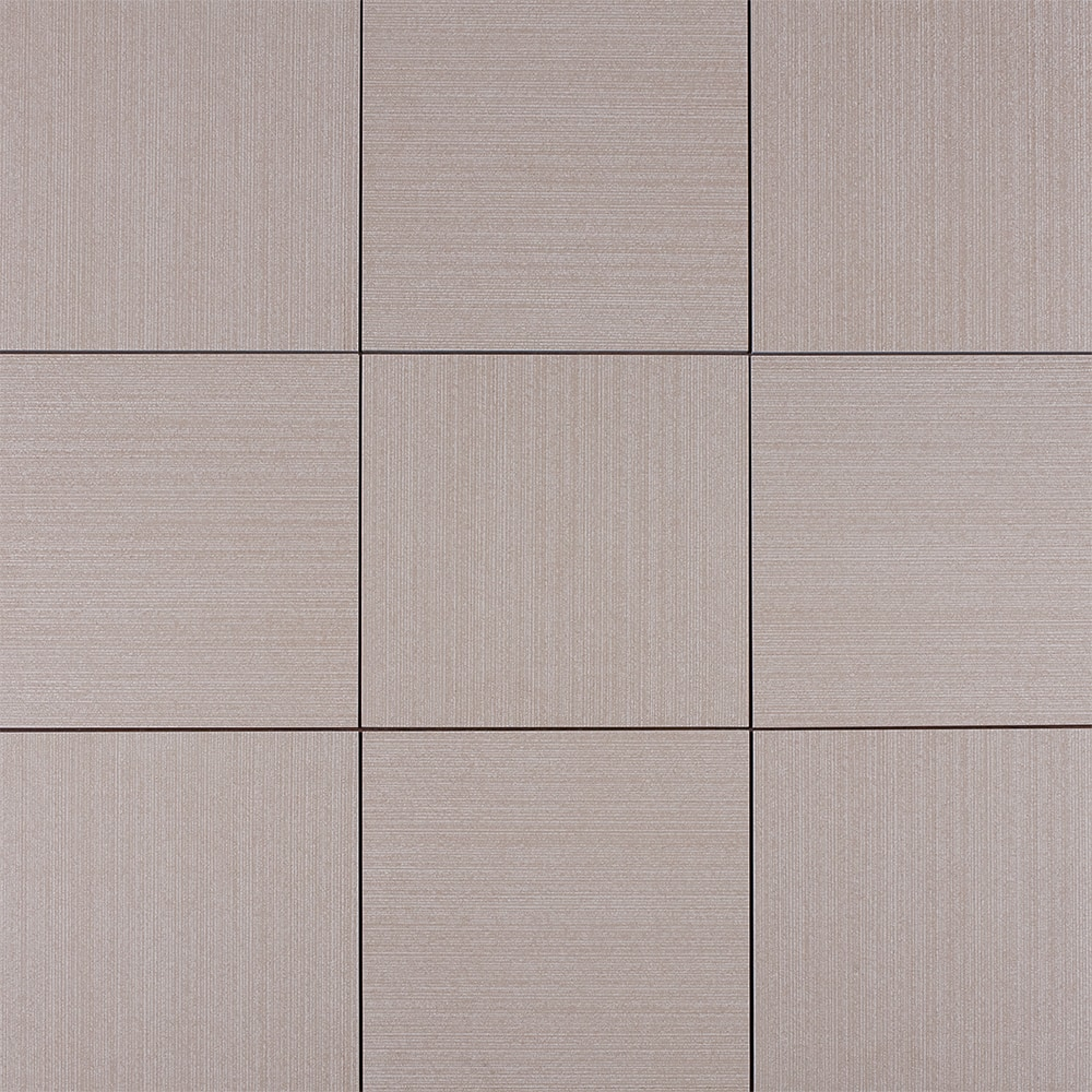 Free samples salerno porcelain tile textiles collection linen detail photo multi view dailygadgetfo Choice Image