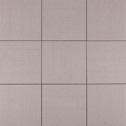 FREE Samples: Salerno Porcelain Tile - Textiles Collection Linen ...