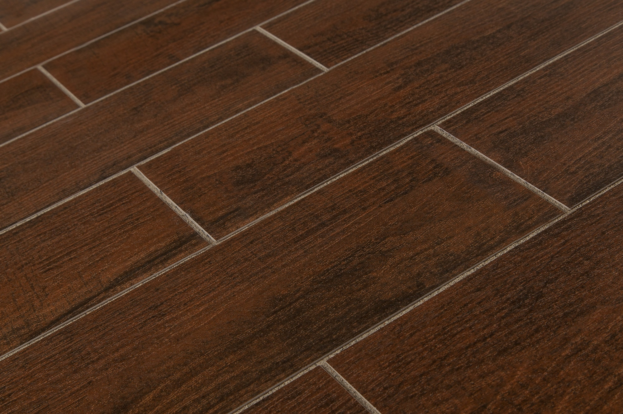 wood grain ceramic tile flooring images