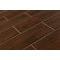 mahogany-matte-angle