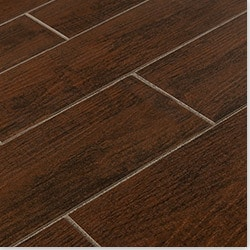 Wood Grain Look Ceramic Porcelain Tile FREE Samples Available At - 16 inch ceramic floor tile