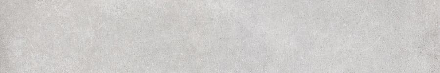 15191934---va136001
