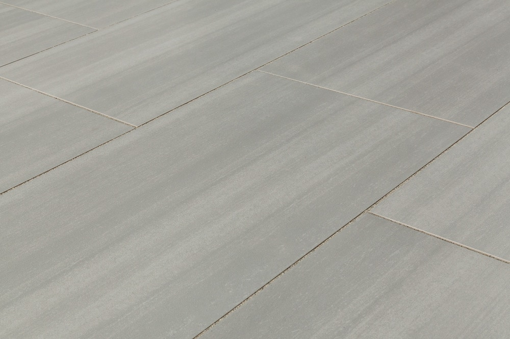 Salerno Porcelain Tile Trench Coat Series Champagne 12