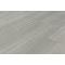 10096631-salerno-trenchcoat-champagne-matte-12x24-angle