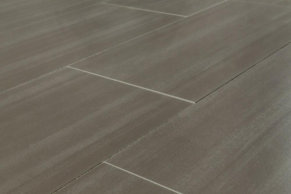FREE Samples: Salerno Porcelain Tile - Trench Coat Series Gray ...