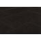 10096635-salerno-trenchcoat-noir-matte-12x24-angle