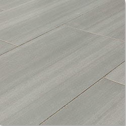 Porcelain Tile   Trench Coat Series   Champagne ...