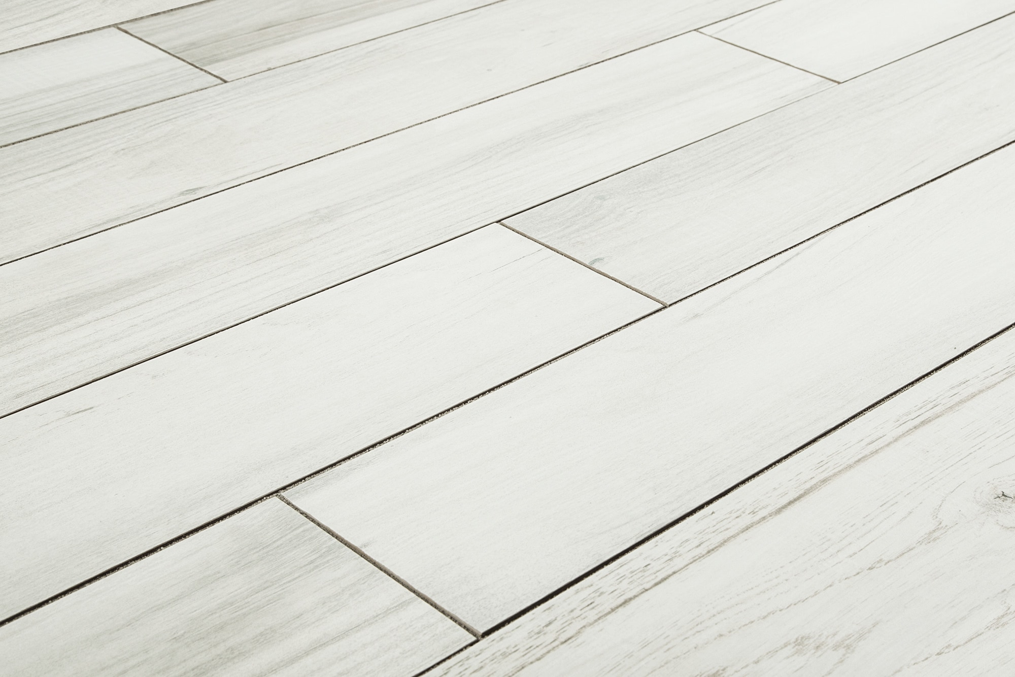 Porcelain Tile Wood Grain Flooring Home Decor