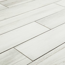white porcelain tile floor.  Ceramic Porcelain Tile White BuildDirect