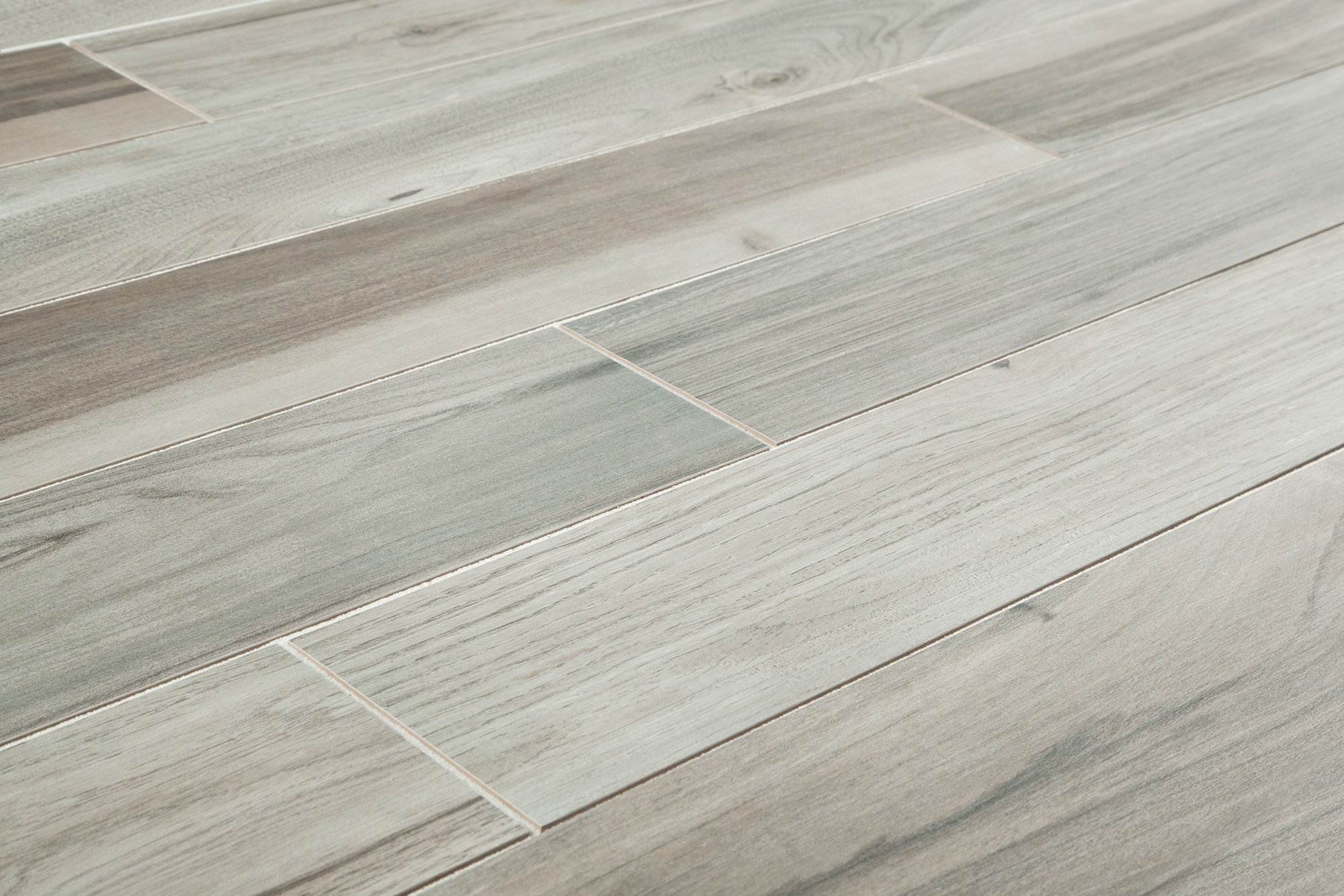 Porcelain tile wood grain flooring roselawnlutheran for Wooden floor tiles