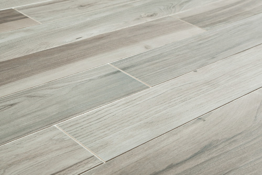 Free Samples Salerno Porcelain Tile Wilderness Series
