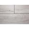 15082177-admiral-wood---sea-salt---8-22x48-22-bnm1507k-10