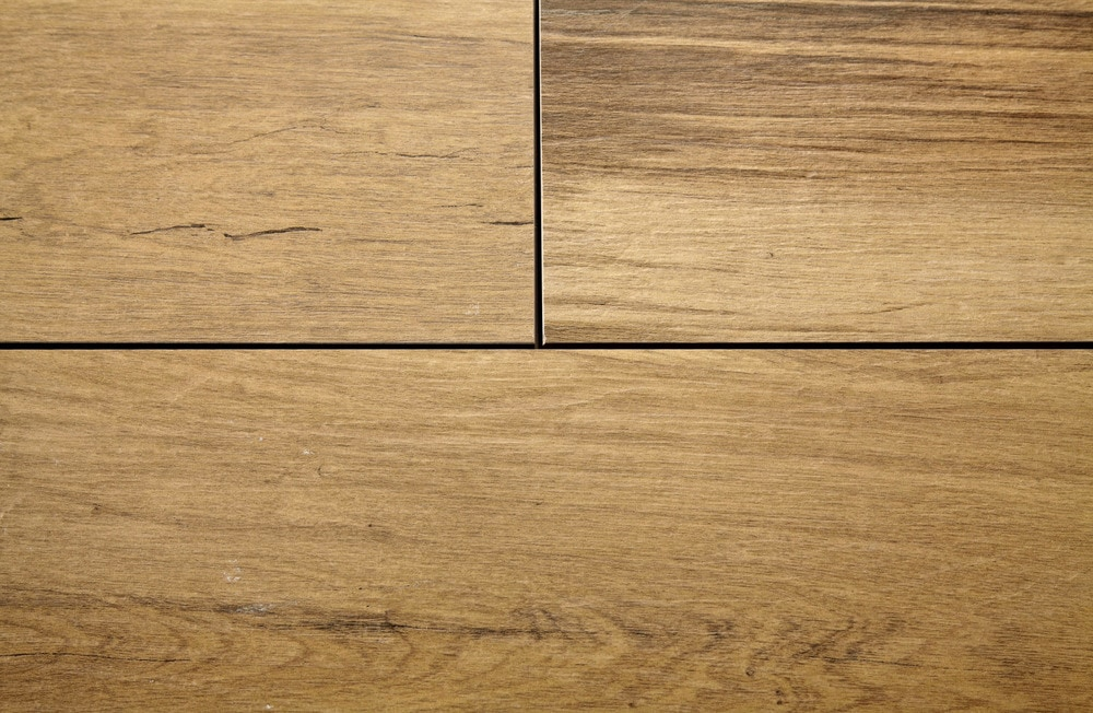 15082178-admiral-wood---tannery-brown---8-22x48-22-bnm3507k-10