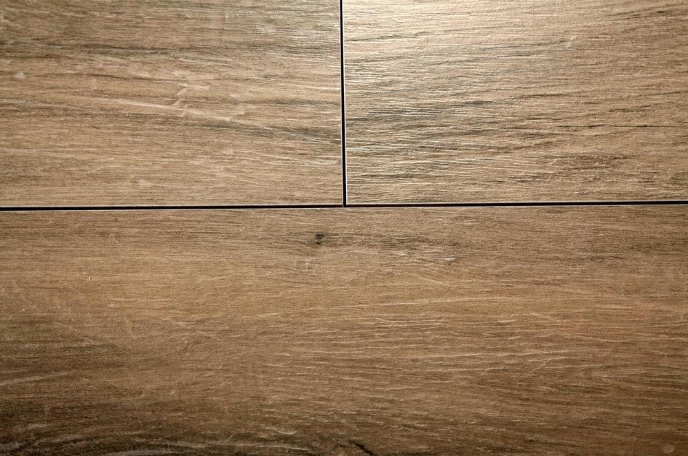 15082180-admiral-wood---pier-brown---8-22x48-22-bnm6507k-10