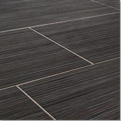 salerno porcelain tile raw silk series