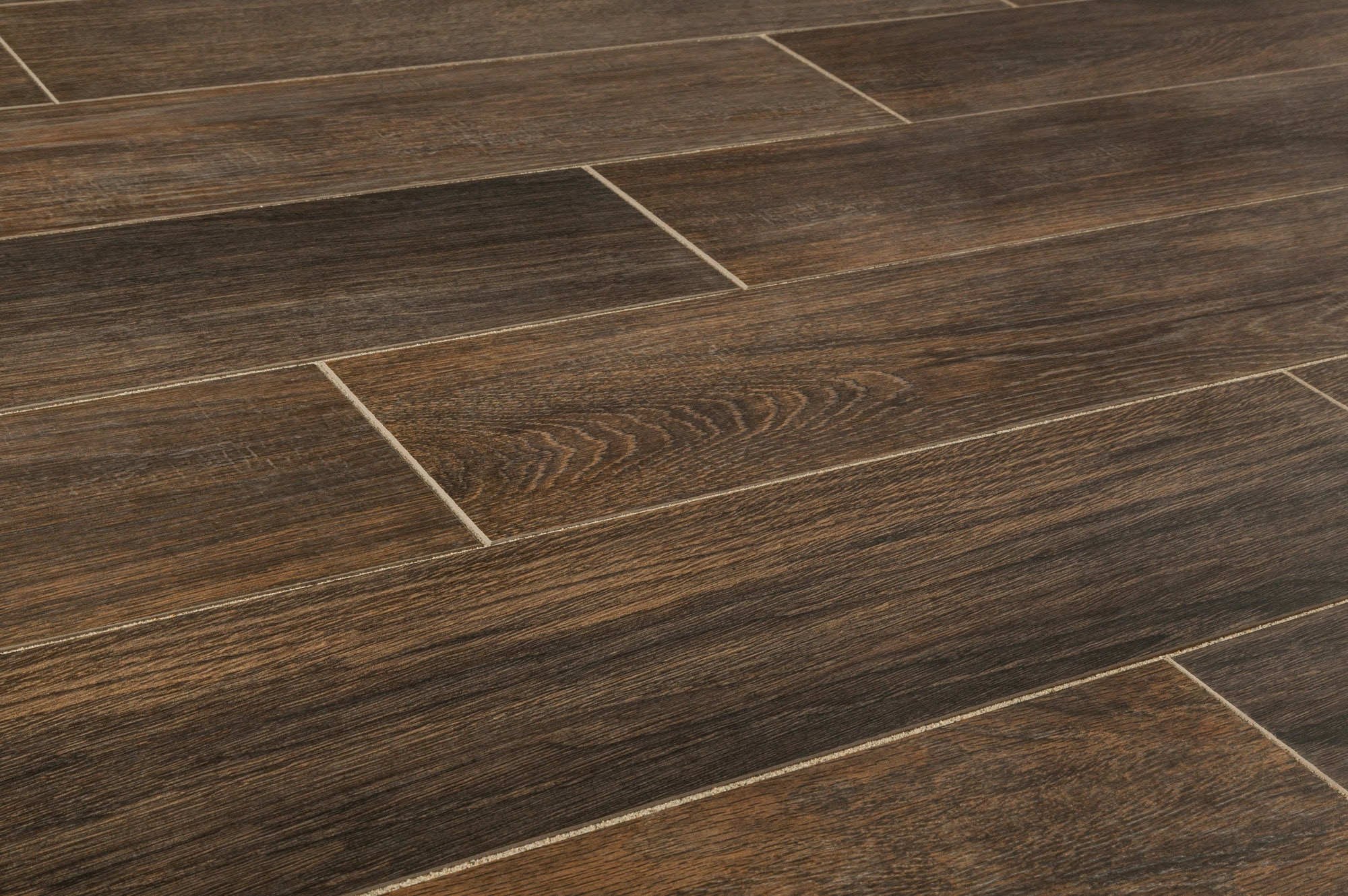 Takla porcelain tile totem series made in usa beech 6x24 dailygadgetfo Image collections