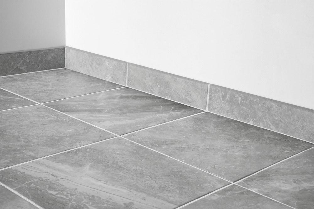Free Samples Takla Porcelain Tile Desire Series Silver