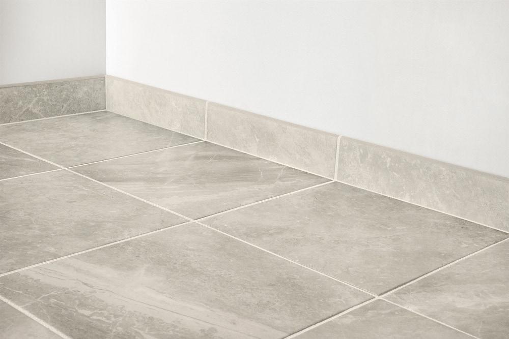 Free Samples Takla Porcelain Tile Desire Series Amber