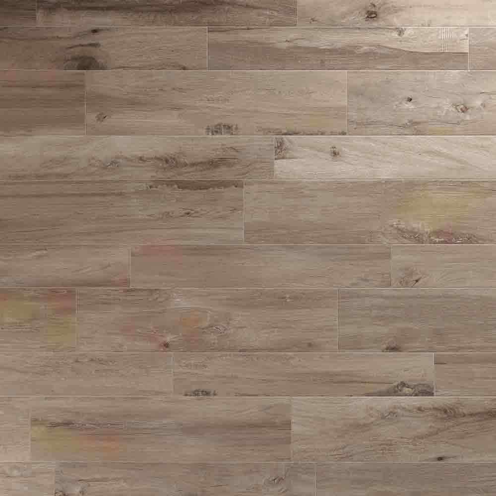 Free samples torino italian porcelain tile rustic sequoia detail photo close view dailygadgetfo Image collections