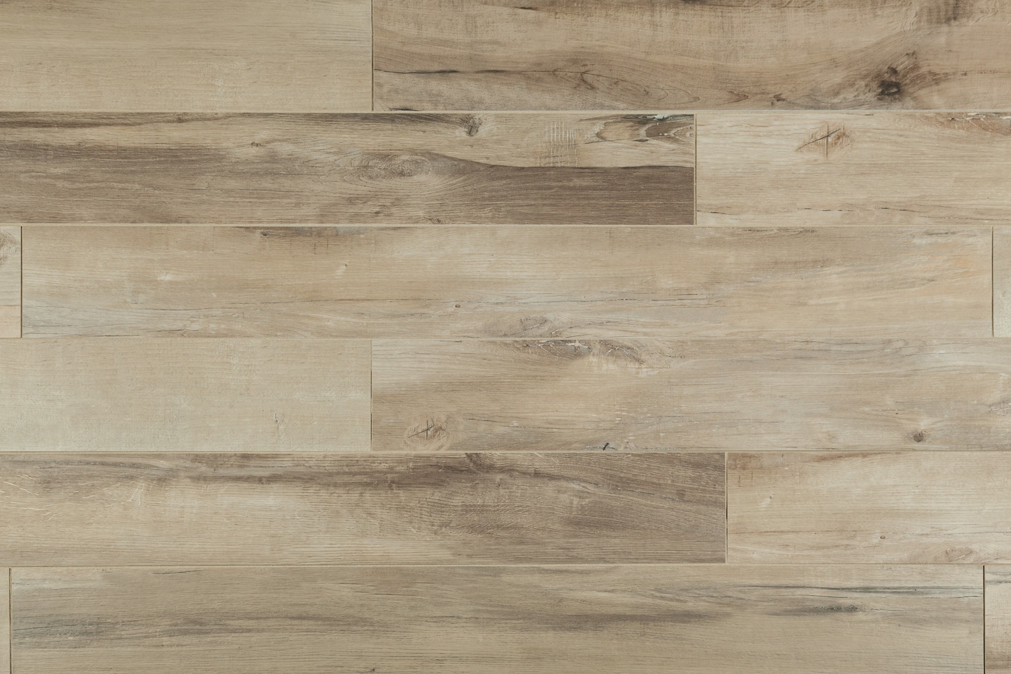 Free samples torino italian porcelain tile rustic sequoia free samples torino italian porcelain tile rustic sequoia collection sierra earth 8x48 doublecrazyfo Choice Image